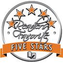 Five_Star(1)