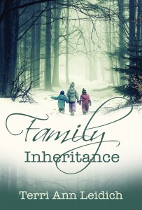 Family Inheritance Cover