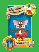 billy mouse