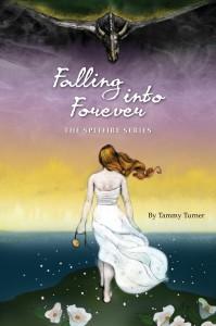 Falling Front Cover v.3