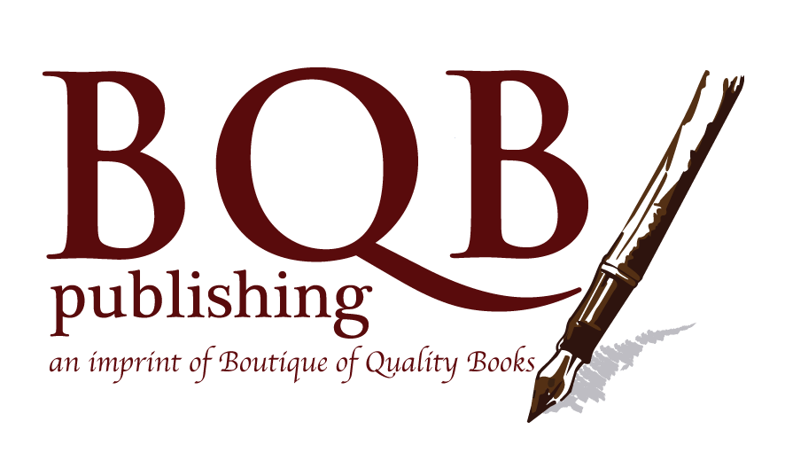 faqs bqb publishing independent book publisher