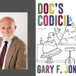 Doc's Codicil by Gary F. Jones