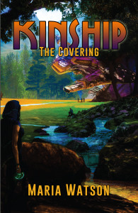 Kinship: The Covering
